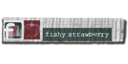 fishy-logo-cartone